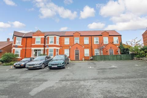2 bedroom apartment to rent - Watling Street, Grendon, Warwickshire