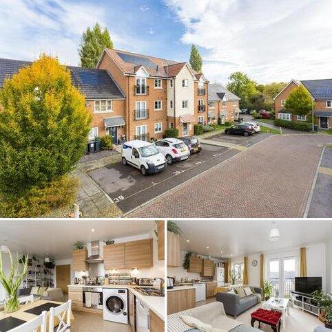 2 bedroom apartment for sale - Howard Drive, Tonbridge