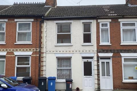 2 bedroom terraced house - GRIMWADE STREET, IPSWICH