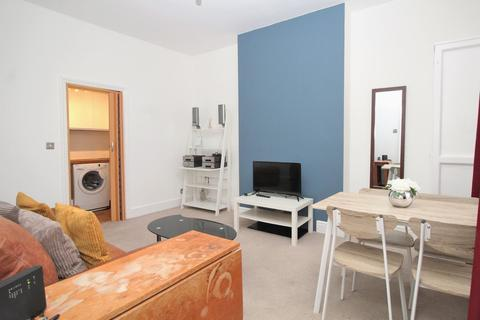 1 bedroom apartment for sale - Springfield Road, Brighton