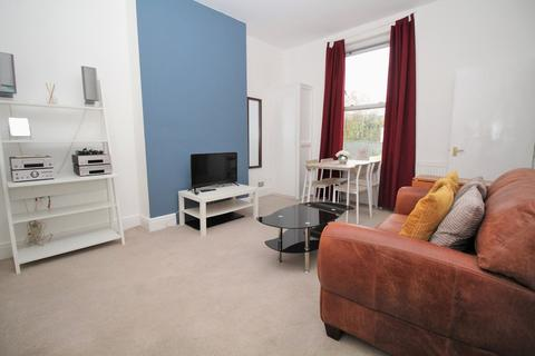 1 bedroom apartment - Springfield Road, Brighton