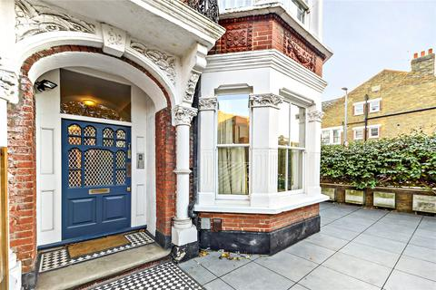 2 bedroom flat for sale - Huguenot Place, Wandsworth, London