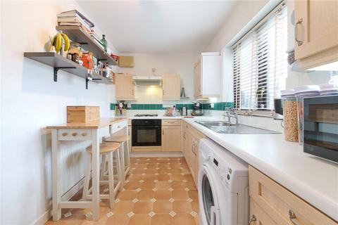 1 bedroom flat - Hillfield Avenue, Crouch End, London, N8
