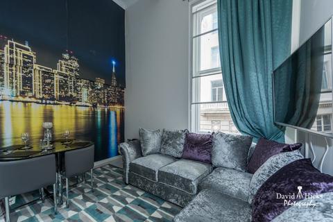 1 bedroom apartment for sale - Fenwick Street, Liverpool