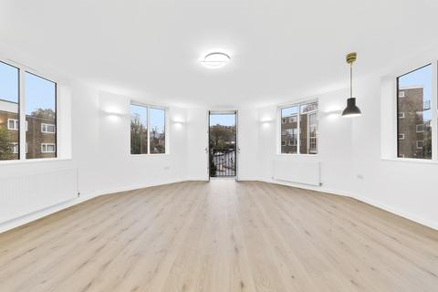 1 bedroom apartment to rent - Dollis Road, Finchley, N3