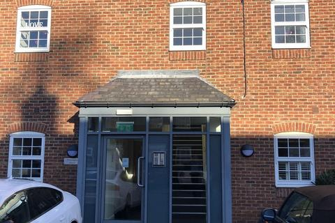 3 bedroom apartment for sale - Flemingate Court, Beverley