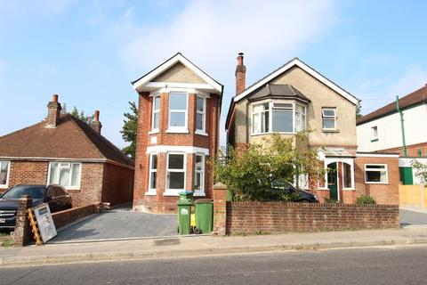 3 bedroom detached house for sale - University Road