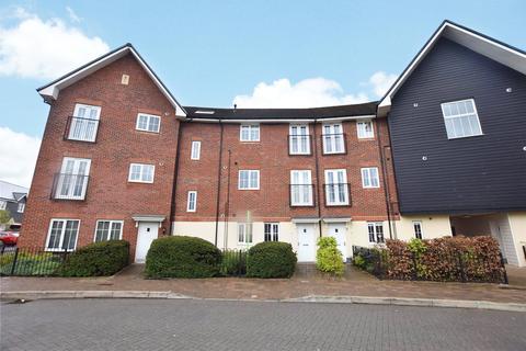 2 bedroom apartment to rent - Fulmar Crescent, Bracknell, Berkshire, RG12
