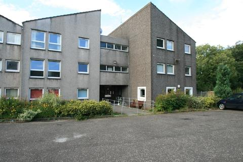 1 bedroom flat to rent - Gowanbrae, Lenzie, Glasgow