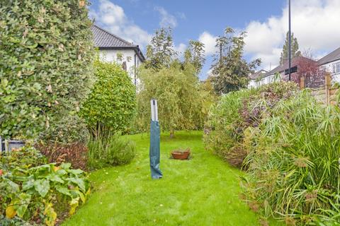 2 bedroom maisonette for sale - Rothbury Gardens, Isleworth
