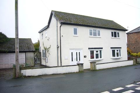 4 bedroom cottage for sale - Hinsley Lane, Carlton, Nr Goole DN14 9PE