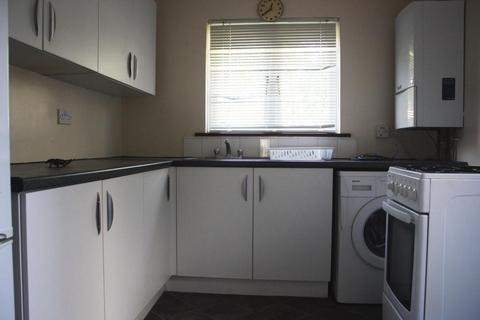 5 bedroom terraced house to rent - North Grove, West Green, Haringey, London N15