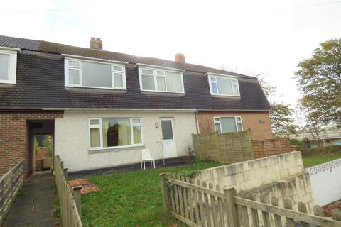 3 bedroom terraced house for sale - Moresk Road, Truro