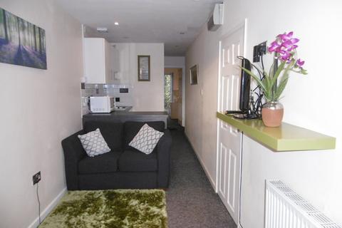 1 bedroom ground floor flat to rent - Chester Road Annex, Sutton Coldfield