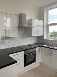 2 bedroom apartment for sale - Thorburn Road - Apt 4