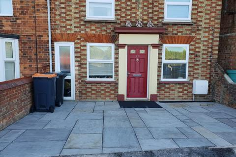 3 bedroom terraced house to rent - High Road, Cotton End