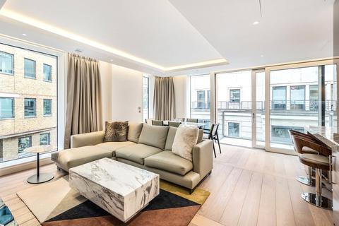 3 bedroom apartment - The Strand, Covent Garden, WC2R