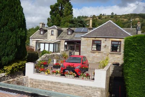 6 bedroom detached house for sale - The Old Schoolhouse, Main Street, Scotlandwell