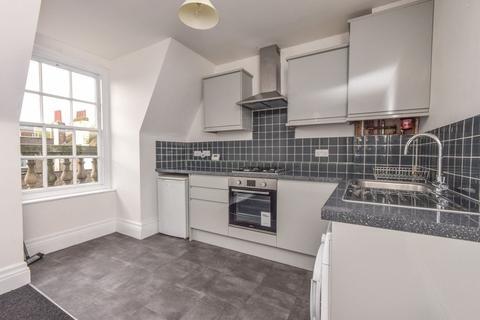 2 bedroom apartment to rent - North Street, Brighton
