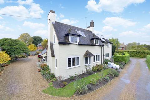4 bedroom detached house for sale - Pigbush Lane, Loxwood