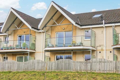 3 bedroom apartment for sale - Old Bar Road, Nairn