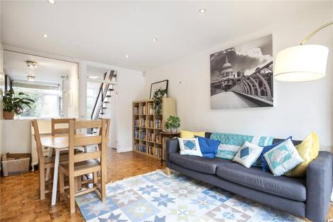 2 bedroom house for sale - Winchelsea Close, Putney, SW15