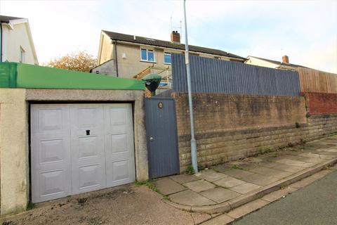 3 bedroom semi-detached house for sale - Penmaen Walk Michaelston Cardiff CF5 4TP