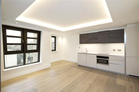 1 bedroom apartment for sale - Kensington Gardens Square, W2