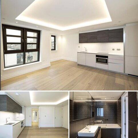 1 bedroom apartment for sale - Kensington Gardens Square, W2