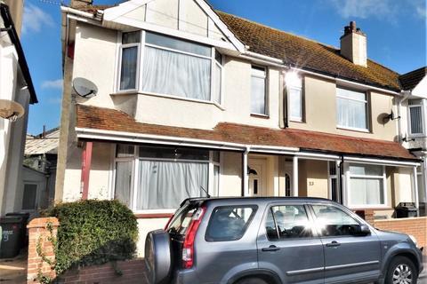3 bedroom house for sale - Seaway Gardens, Preston