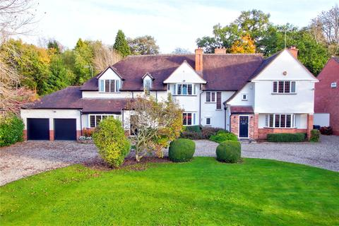 7 bedroom detached house for sale - Beaks Hill Road, Kings Norton, Birmingham, B38