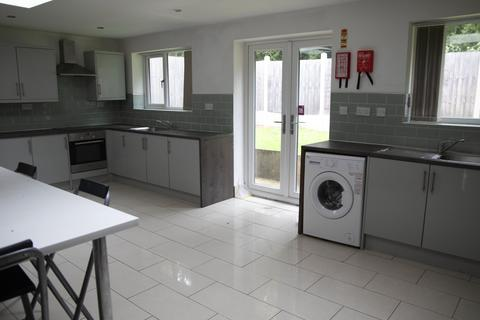 1 bedroom house share - Kenilworth Road, Coventry,