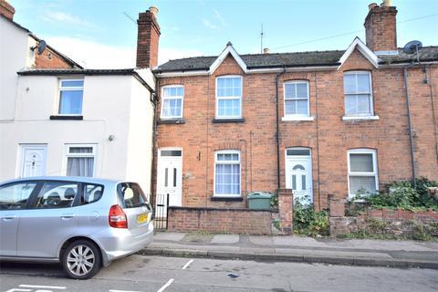 2 bedroom house for sale - Conduit Street, GLOUCESTER, GL1
