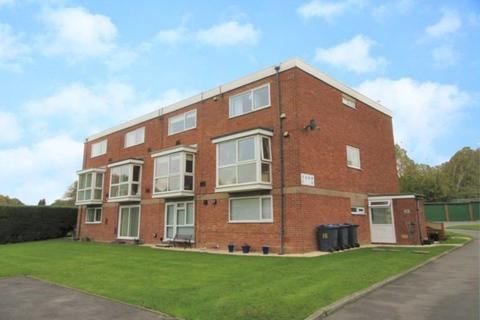 2 bedroom apartment - Beasley Grove, Great Barr
