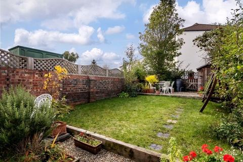 3 bedroom terraced house for sale - Falmouth Road, Bishopston
