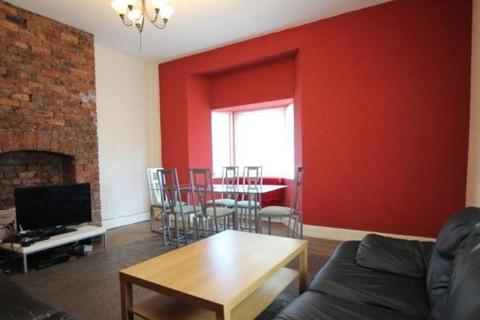 1 bedroom house - Second Avenue, Newcastle Upon Tyne, NE6