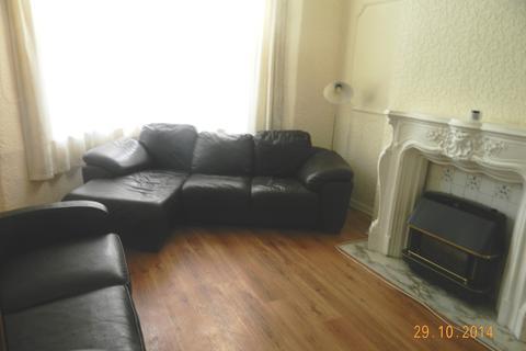 5 bedroom house to rent - Cheltenham Terrace, Heaton, Newcastle Upon Tyne