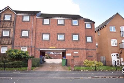2 bedroom apartment for sale - Redlands Road, Hadley, Telford