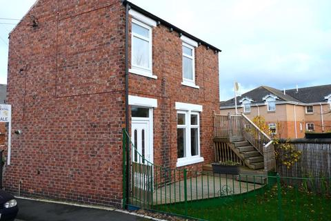 2 bedroom detached house for sale - Thomas Street, Chester le Street
