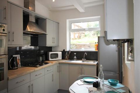 4 bedroom house share to rent - Macklin Street, Derby,