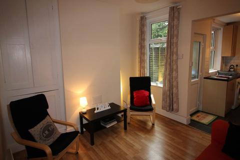 3 bedroom terraced house to rent - Longford Street, Derby,