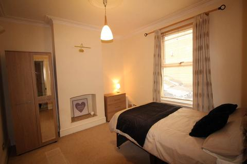 4 bedroom house share to rent - Leyland Street, Derby ,