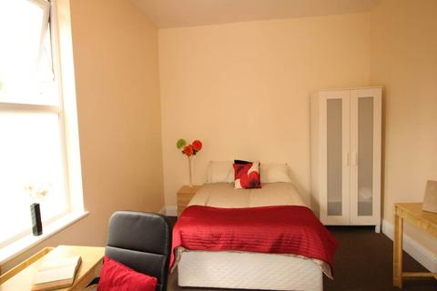 3 bedroom house share to rent - Crosby Street, Derby,