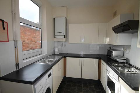 4 bedroom house share to rent - Longford Street, Derby,