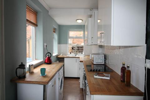 3 bedroom house share to rent - Drewry Lane, Derby,