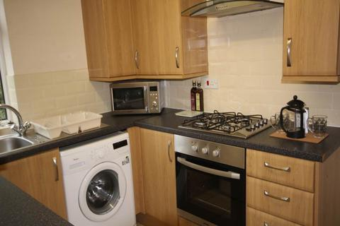 3 bedroom house share to rent - South Street, Derby,
