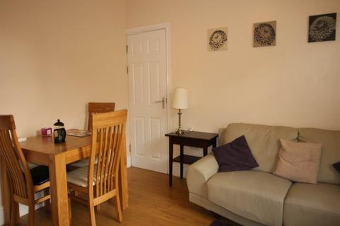 3 bedroom terraced house to rent - Peel Street, Derby,