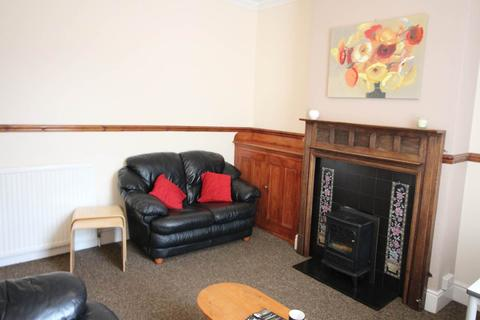 3 bedroom house share to rent - Cobden Street, Derby,