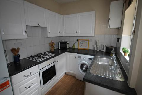 3 bedroom house share to rent - Stables Street, Derby,