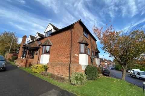 1 bedroom apartment for sale - Red Lion Way, Wooburn Green